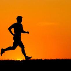لزوم داشتن برنامه ریزی برای ورزش