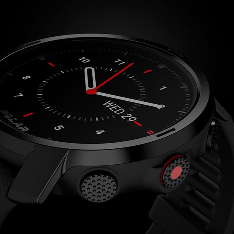 خرید آنلاین ساعت Gritx